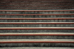 staircase fotografia de stock