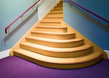 staircase fotos de stock royalty free