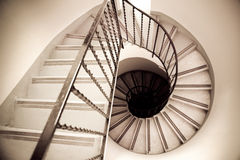 Staircase Stock Photos