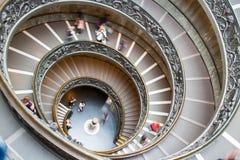 staircase Fotos de Stock