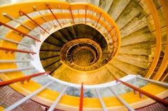 staircase foto de stock royalty free