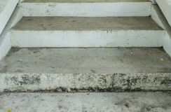 Staircase Royalty Free Stock Images