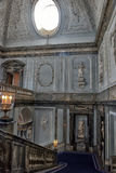 Staircase Marble Palace Stock Photos