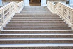 Staircase in Venice Stock Photos
