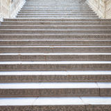 Staircase in Venice Stock Images