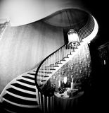 Stairs stock images