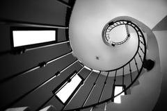stairs Στοκ φωτογραφίες με δικαίωμα ελεύθερης χρήσης