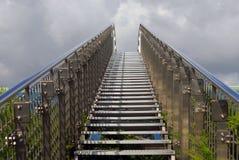 stairs Стоковая Фотография