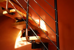 Stairs Stock Photos