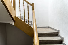 Stairs marries Royalty Free Stock Photos