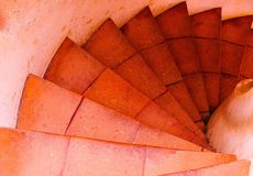 Stairs. Palace of Stairs Stock Photos