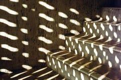 Stairstep Stock Photos