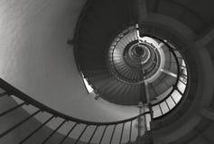 stairway рая к Стоковые Изображения