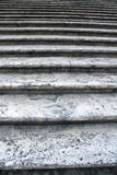 Stairway Stock Photography