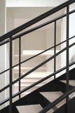 Stairway imagens de stock royalty free
