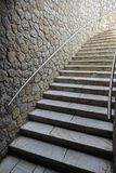 stairway fotografia de stock