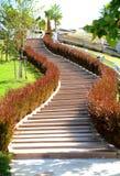 Stairway Стоковое Изображение RF