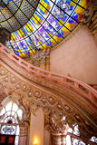 stairway Стоковая Фотография RF