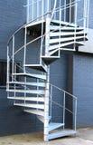 Stairway 3 Stock Image