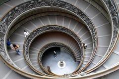 Stairway Foto de Stock Royalty Free