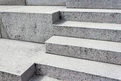 stairway Fotografia Stock Libera da Diritti