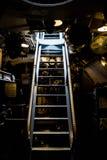 stairway Fotos de Stock
