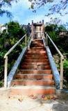 stairway Стоковые Изображения RF