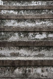 Stairway Background, Abstract or Texture. Stock Photos