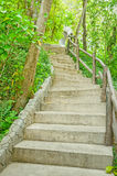 Stairway Stock Images