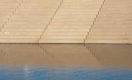 Stairways Stock Images