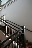 Stairways Stock Photos