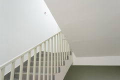 Stairwell Stock Images