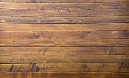 Stajni tła drewniana tekstura Zdjęcia Stock