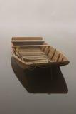 stakbåt Arkivfoton