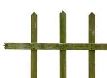staket arkivfoton