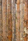staket sörjer slaben Arkivbilder
