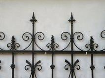 staketjärn Royaltyfri Bild