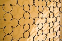 staketjärn Royaltyfria Bilder