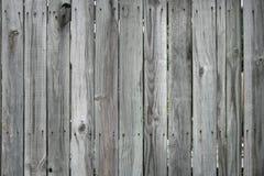 stakettextur Arkivfoto