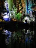 stalactite стоковое фото rf