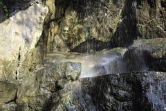 stalactite fotografering för bildbyråer