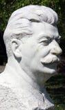 Stalin Royalty-vrije Stock Fotografie