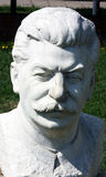 Stalin Royalty Free Stock Photos