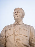 Stalin Royalty Free Stock Photos