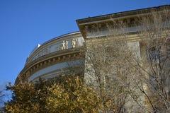 stalingrad Imagen de archivo