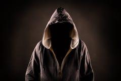 stalker Foto de Stock