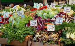 Stall market stock images