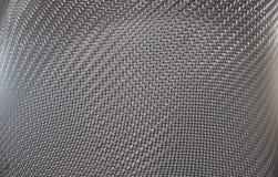 Stalowa arfa jako tekstura lub tło zdjęcie royalty free