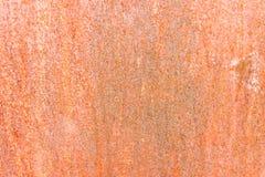 Stalowy bednarz polerował metalu tło, mosiężna kruszcowa tekstura s fotografia stock