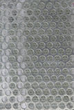 Stalowy drażniący tekstury bokeh Fotografia Royalty Free